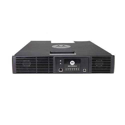 SLR 8000 VHF